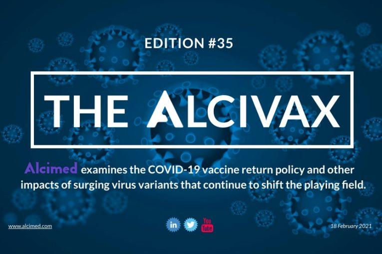 Alcivax#35-Alcimed-covid19-coronavirus_thumbnail