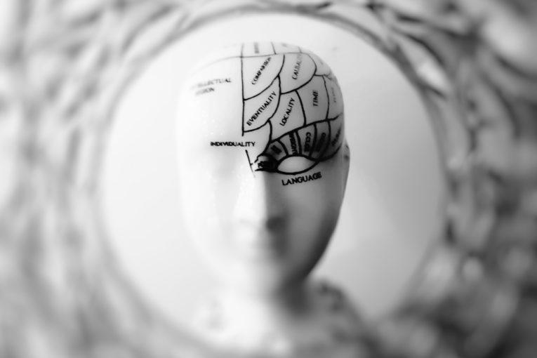 Alcimed fait le point sur la définition de la neurocosmétique ainsi que sur les dernières innovations autant du côté des ingrédients actifs que du côté des produits.