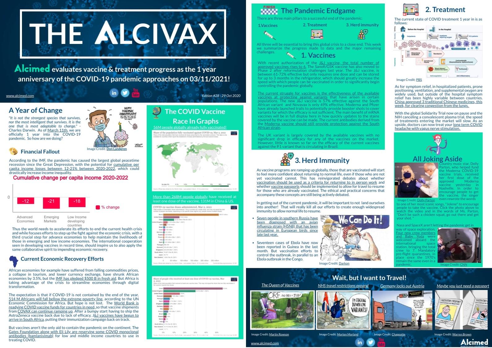 Alcivax#36-logbook-article-Alcimed-covid19-coronavirus
