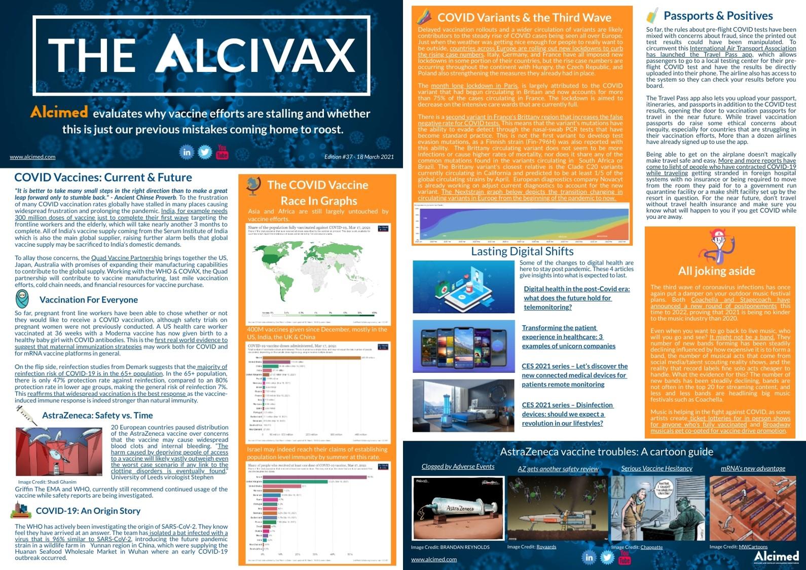 Alcivax#37-logbook-article-Alcimed-covid19-coronavirus