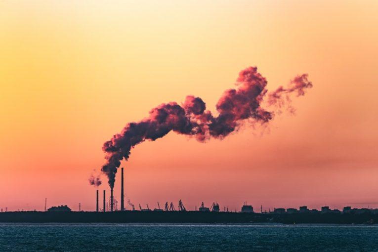 Valorisation du CO2: 5 nouvelles opportunités de débouchés pour les industriels