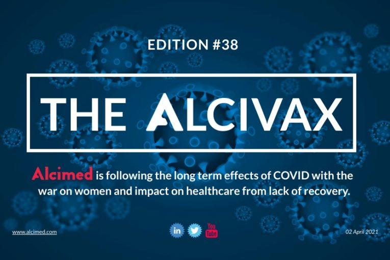 Alcivax#38-Alcimed-covid19-coronavirus_thumbnail