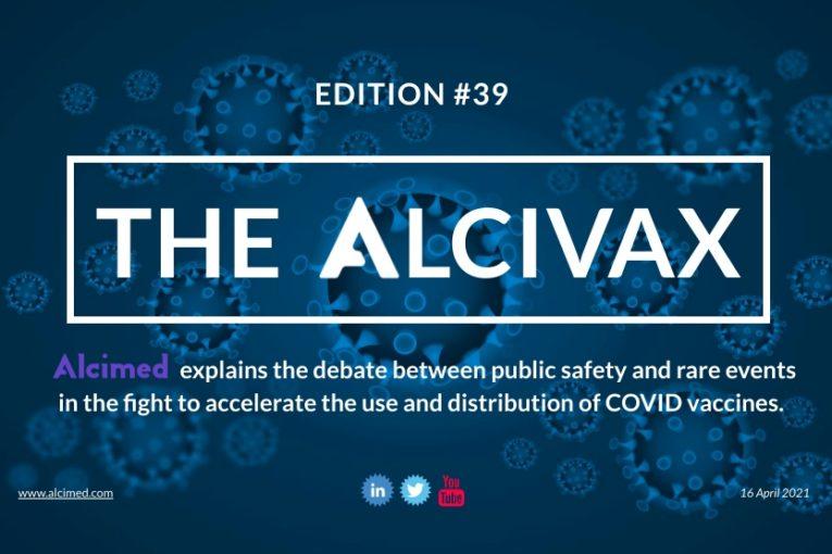 Alcivax#39-Alcimed-covid19-coronavirus_thumbnail