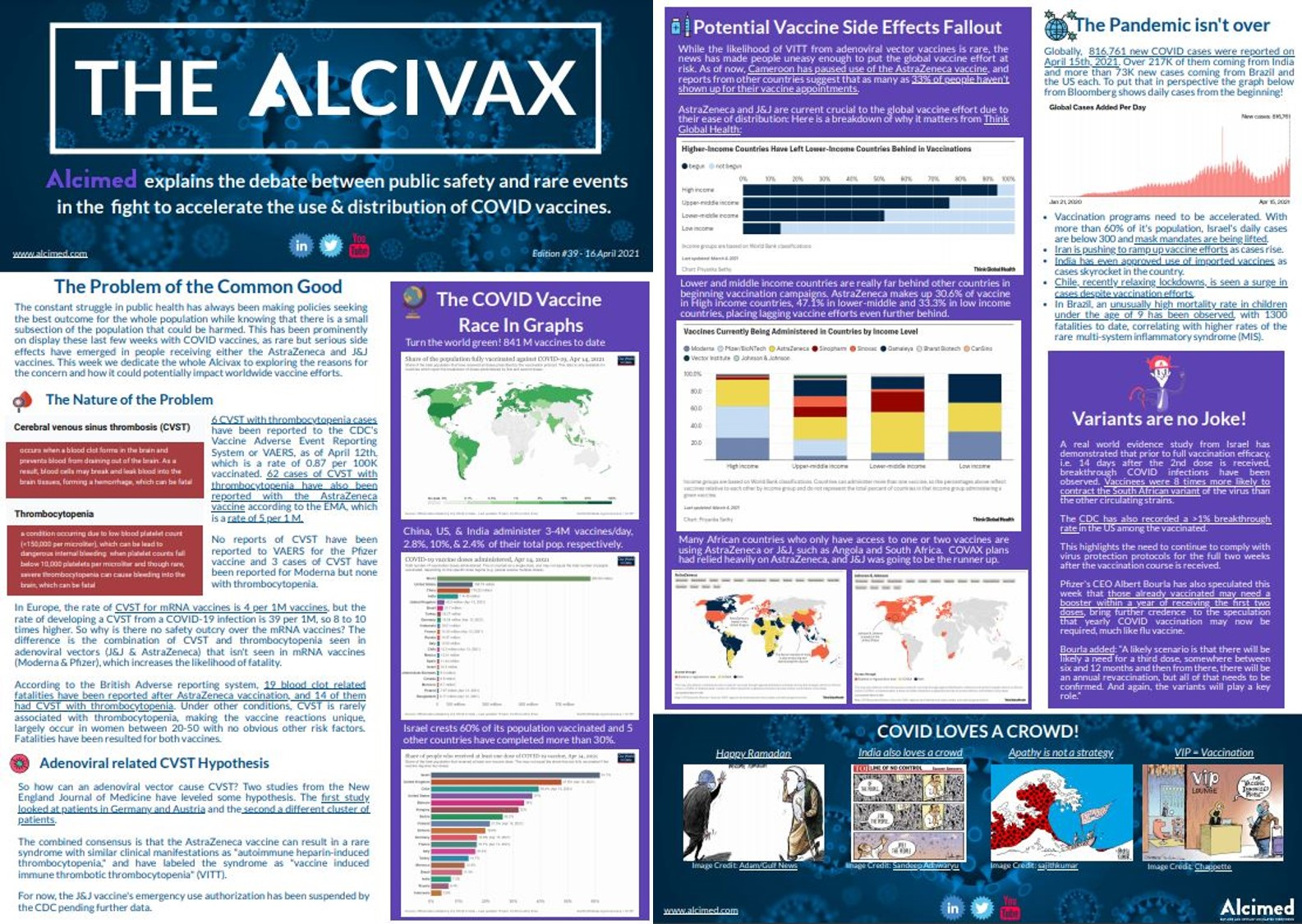 Alcivax#39-logbook-article-Alcimed-covid19-coronavirus