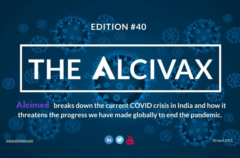 Alcivax#40-Alcimed-covid19-coronavirus_thumbnail
