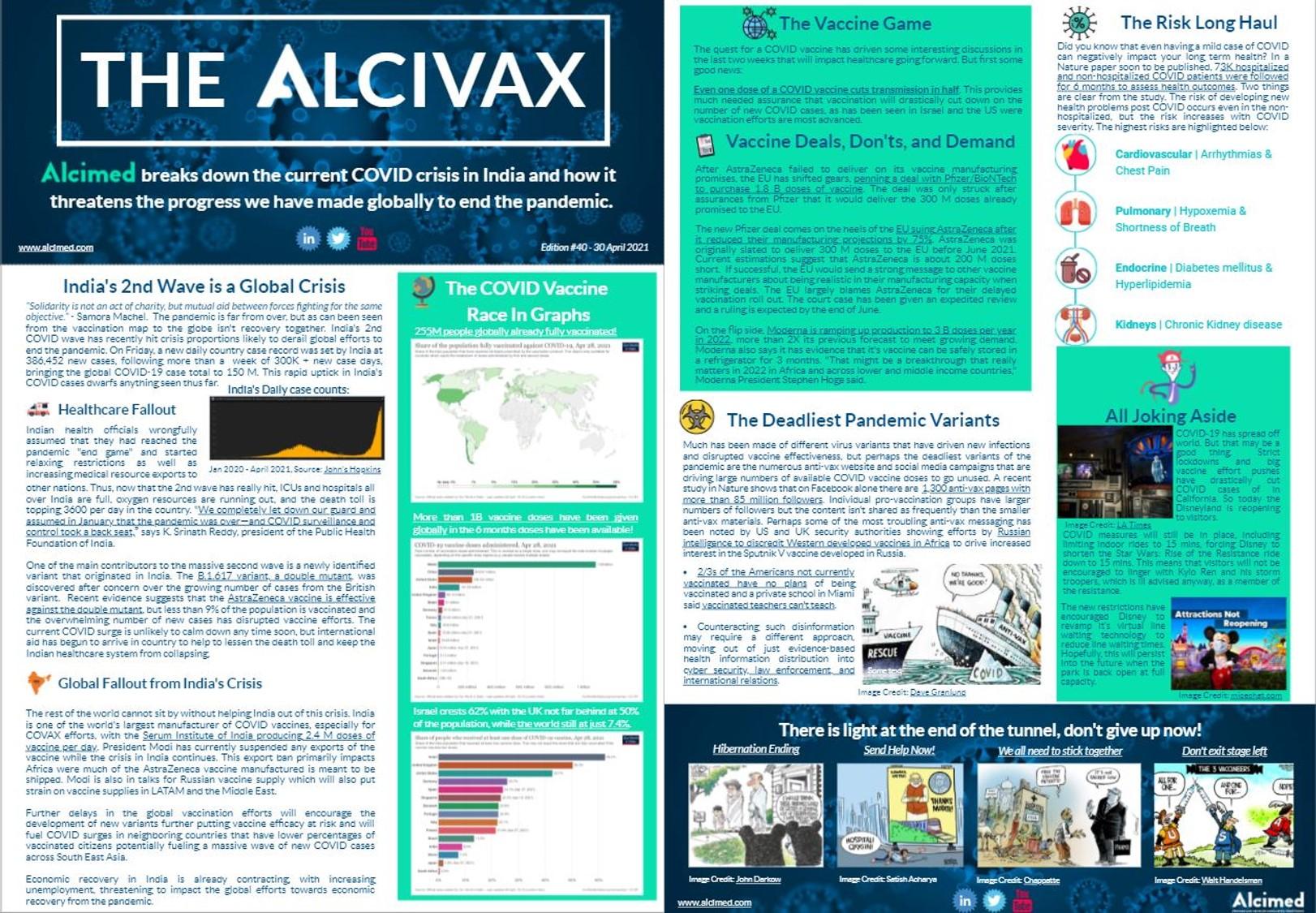 Alcivax#40-logbook-article-Alcimed-covid19-coronavirus