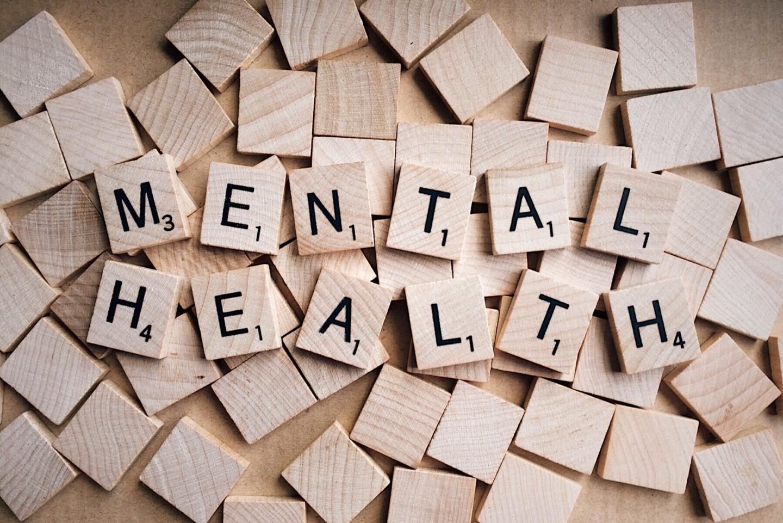 Organisation des soins psychiatriques: 5 tendances pour construire l'Hôpital de Santé Mentale de demain par Alcimed