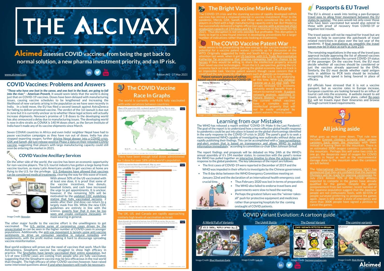 Alcivax#41-logbook-article-Alcimed-covid19-coronavirus