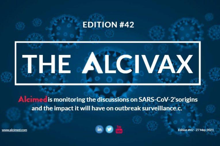 Alcivax#42-Alcimed-covid19-coronavirus_thumbnail
