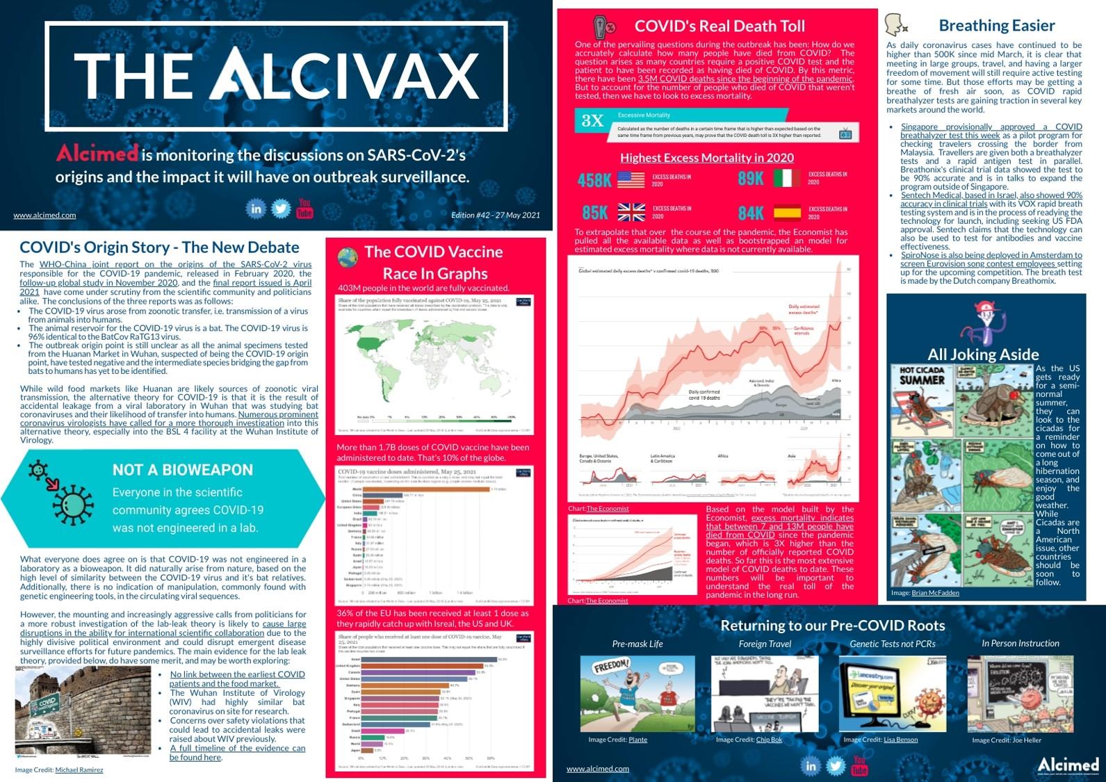 Alcivax#42-logbook-article-Alcimed-covid19-coronavirus