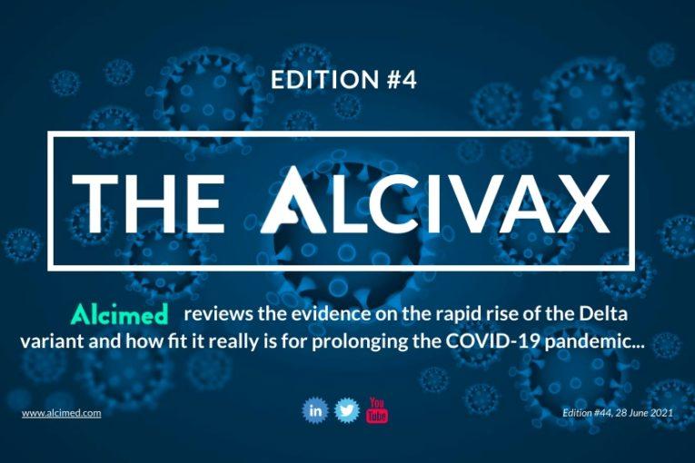 Alcivax#44-Alcimed-covid19-coronavirus_thumbnail