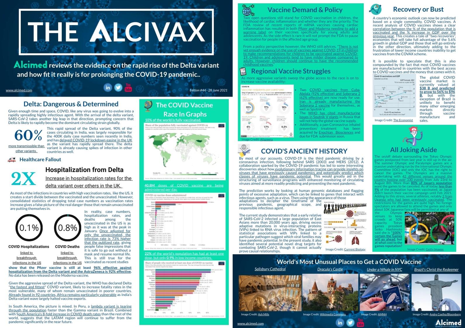 Alcivax#44-logbook-article-Alcimed-covid19-coronavirus