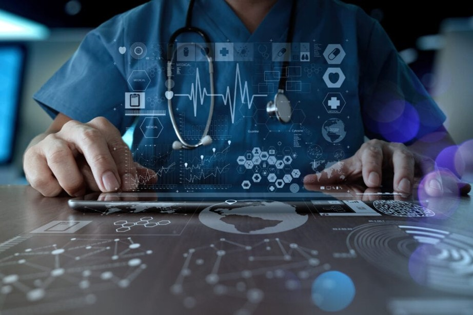 Et si le Health Data Hub était le secret de vos futurs projets en santé par Alcimed