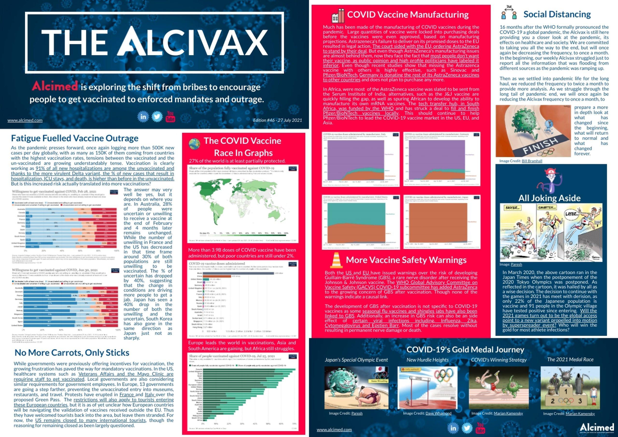 Alcivax#46-logbook-article-Alcimed-covid19-coronavirus