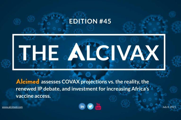 Alcivax#45-Alcimed-covid19-coronavirus_thumbnail