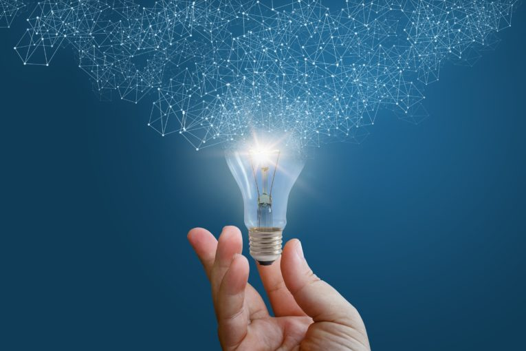 Open Innovation Process: an essential in every company by Alcimed